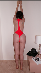 Celebrity Photo: Rose McGowan 1080x1920   150 kb Viewed 136 times @BestEyeCandy.com Added 32 days ago