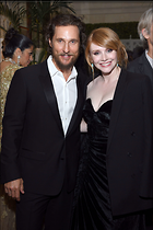 Celebrity Photo: Bryce Dallas Howard 2400x3600   501 kb Viewed 27 times @BestEyeCandy.com Added 137 days ago