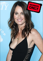 Celebrity Photo: Robin Tunney 3606x5048   1.7 mb Viewed 3 times @BestEyeCandy.com Added 19 hours ago