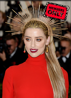 Celebrity Photo: Amber Heard 2400x3291   1.4 mb Viewed 1 time @BestEyeCandy.com Added 8 hours ago