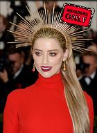 Celebrity Photo: Amber Heard 2400x3291   1.4 mb Viewed 1 time @BestEyeCandy.com Added 3 days ago