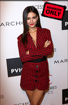 Celebrity Photo: Victoria Justice 3632x5544   1.8 mb Viewed 0 times @BestEyeCandy.com Added 37 hours ago