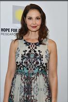 Celebrity Photo: Ashley Judd 1200x1798   301 kb Viewed 86 times @BestEyeCandy.com Added 164 days ago