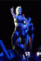 Celebrity Photo: Britney Spears 1304x1920   442 kb Viewed 26 times @BestEyeCandy.com Added 42 days ago