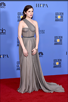 Celebrity Photo: Anna Kendrick 2134x3212   638 kb Viewed 35 times @BestEyeCandy.com Added 161 days ago
