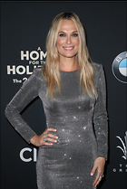 Celebrity Photo: Molly Sims 1200x1789   421 kb Viewed 41 times @BestEyeCandy.com Added 59 days ago