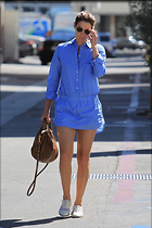Celebrity Photo: Cobie Smulders 1200x1800   237 kb Viewed 42 times @BestEyeCandy.com Added 24 days ago