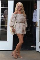 Celebrity Photo: Christie Brinkley 2100x3150   559 kb Viewed 40 times @BestEyeCandy.com Added 33 days ago
