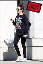 Celebrity Photo: Ashley Tisdale 1283x1925   1.4 mb Viewed 0 times @BestEyeCandy.com Added 102 days ago
