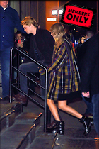 Celebrity Photo: Taylor Swift 1798x2700   2.6 mb Viewed 2 times @BestEyeCandy.com Added 24 days ago