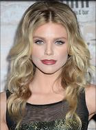 Celebrity Photo: AnnaLynne McCord 1200x1622   312 kb Viewed 34 times @BestEyeCandy.com Added 208 days ago