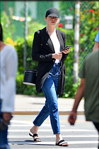 Celebrity Photo: Emma Stone 1200x1800   276 kb Viewed 11 times @BestEyeCandy.com Added 30 days ago