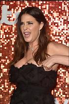 Celebrity Photo: Lisa Snowdon 1200x1798   283 kb Viewed 79 times @BestEyeCandy.com Added 59 days ago