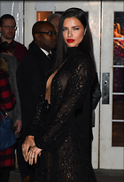 Celebrity Photo: Adriana Lima 2613x3825   1,104 kb Viewed 14 times @BestEyeCandy.com Added 21 days ago