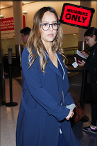 Celebrity Photo: Jessica Alba 2200x3300   2.9 mb Viewed 1 time @BestEyeCandy.com Added 22 days ago