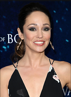 Celebrity Photo: Autumn Reeser 2637x3600   558 kb Viewed 105 times @BestEyeCandy.com Added 481 days ago