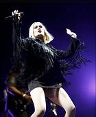 Celebrity Photo: Jessie J 1600x1946   229 kb Viewed 10 times @BestEyeCandy.com Added 21 days ago