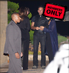 Celebrity Photo: Cindy Crawford 2354x2496   2.1 mb Viewed 2 times @BestEyeCandy.com Added 114 days ago