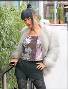 Celebrity Photo: Bai Ling 1200x1567   476 kb Viewed 64 times @BestEyeCandy.com Added 95 days ago