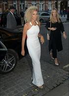 Celebrity Photo: Leona Lewis 1200x1655   276 kb Viewed 8 times @BestEyeCandy.com Added 17 days ago