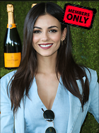 Celebrity Photo: Victoria Justice 3648x4864   1.9 mb Viewed 0 times @BestEyeCandy.com Added 27 hours ago