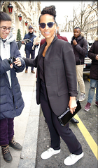 Celebrity Photo: Alicia Keys 1200x2036   588 kb Viewed 51 times @BestEyeCandy.com Added 156 days ago