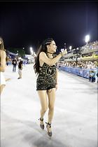 Celebrity Photo: Adriana Lima 1200x1800   173 kb Viewed 32 times @BestEyeCandy.com Added 21 days ago