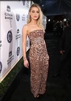 Celebrity Photo: Amber Heard 719x1024   208 kb Viewed 62 times @BestEyeCandy.com Added 143 days ago