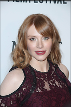 Celebrity Photo: Bryce Dallas Howard 1333x2000   303 kb Viewed 11 times @BestEyeCandy.com Added 20 days ago