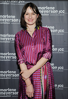 Celebrity Photo: Emily Mortimer 1200x1747   421 kb Viewed 16 times @BestEyeCandy.com Added 44 days ago