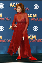 Celebrity Photo: Reba McEntire 1200x1787   240 kb Viewed 81 times @BestEyeCandy.com Added 304 days ago