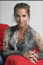 Celebrity Photo: Melissa Theuriau 1600x2428   678 kb Viewed 53 times @BestEyeCandy.com Added 161 days ago
