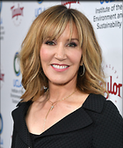 Celebrity Photo: Felicity Huffman 1200x1440   210 kb Viewed 72 times @BestEyeCandy.com Added 236 days ago