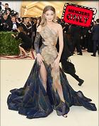 Celebrity Photo: Gigi Hadid 3620x4600   2.8 mb Viewed 1 time @BestEyeCandy.com Added 37 days ago