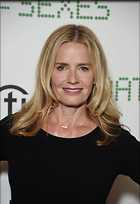 Celebrity Photo: Elisabeth Shue 1200x1745   180 kb Viewed 113 times @BestEyeCandy.com Added 183 days ago