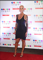 Celebrity Photo: Amber Rose 1200x1670   189 kb Viewed 78 times @BestEyeCandy.com Added 56 days ago
