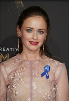 Celebrity Photo: Alexis Bledel 1200x1757   284 kb Viewed 70 times @BestEyeCandy.com Added 40 days ago
