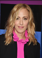 Celebrity Photo: Kim Raver 1600x2203   1,012 kb Viewed 19 times @BestEyeCandy.com Added 86 days ago