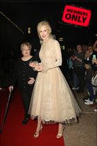 Celebrity Photo: Nicole Kidman 3840x5760   3.4 mb Viewed 1 time @BestEyeCandy.com Added 186 days ago