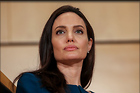 Celebrity Photo: Angelina Jolie 1200x800   69 kb Viewed 113 times @BestEyeCandy.com Added 195 days ago