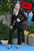 Celebrity Photo: Amanda Seyfried 3648x5472   5.7 mb Viewed 3 times @BestEyeCandy.com Added 33 days ago