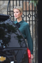 Celebrity Photo: Ivanka Trump 1200x1800   201 kb Viewed 18 times @BestEyeCandy.com Added 67 days ago