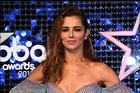 Celebrity Photo: Cheryl Cole 1290x860   115 kb Viewed 19 times @BestEyeCandy.com Added 62 days ago