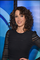 Celebrity Photo: Jennifer Beals 1200x1798   254 kb Viewed 50 times @BestEyeCandy.com Added 314 days ago