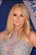 Celebrity Photo: Miranda Lambert 680x1024   218 kb Viewed 22 times @BestEyeCandy.com Added 83 days ago