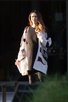 Celebrity Photo: Jessica Alba 12 Photos Photoset #393075 @BestEyeCandy.com Added 18 days ago