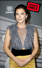 Celebrity Photo: Anna Friel 2552x4136   1.9 mb Viewed 0 times @BestEyeCandy.com Added 249 days ago