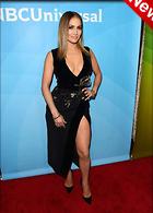 Celebrity Photo: Jennifer Lopez 662x923   66 kb Viewed 9 times @BestEyeCandy.com Added 13 hours ago