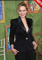 Celebrity Photo: Emilia Clarke 1280x1835   227 kb Viewed 16 times @BestEyeCandy.com Added 3 days ago