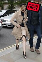 Celebrity Photo: Jennifer Lawrence 3488x5160   1.4 mb Viewed 2 times @BestEyeCandy.com Added 6 days ago